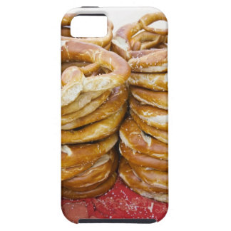 salty baked goods iPhone 5 cover