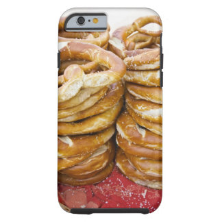 salty baked goods tough iPhone 6 case