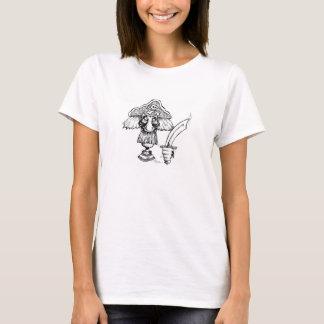 SALTY BOB T-Shirt
