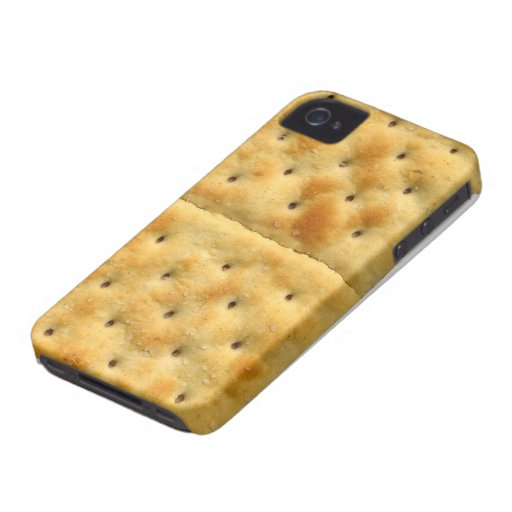Salty Case iPhone 4 Case