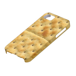 Salty Case Case For The iPhone 5