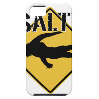 Salty Case For The iPhone 5
