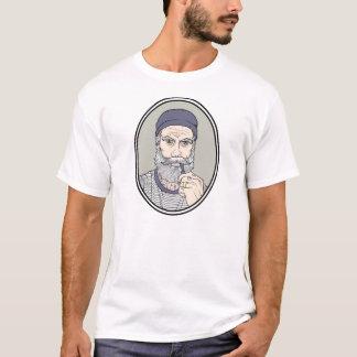 Salty Sea Dog T-Shirt