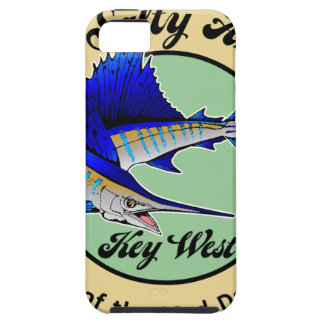 SaltyAngler Case For The iPhone 5