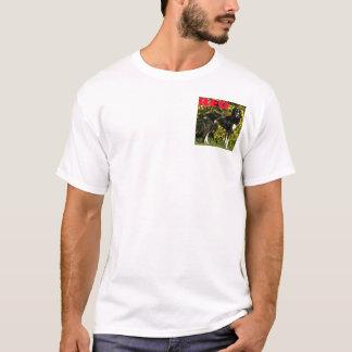 Saluki's T-Shirt