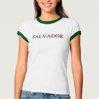 Salvador T-Shirt