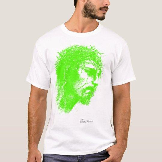 Salvation (neon) T-Shirt