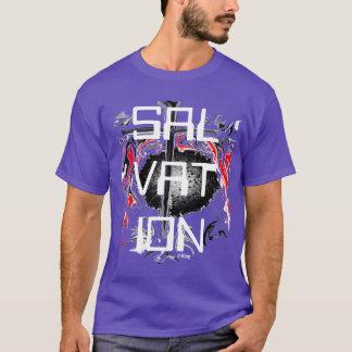 """""""Salvation"""" T-Shirt"""