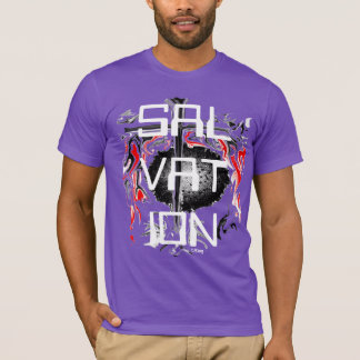 """Salvation"" T-Shirt"