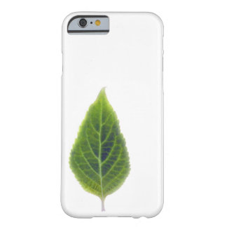 Salvia divinorum leaf cover barely there iPhone 6 case