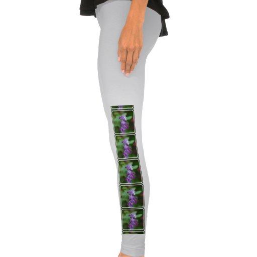 Salvia Leggings