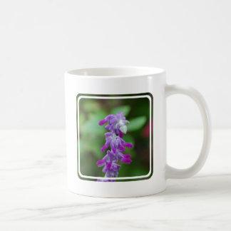 Salvia Mug