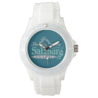 Salzburg watches