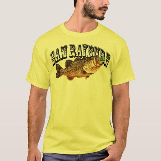 Sam Rayburn T-Shirt