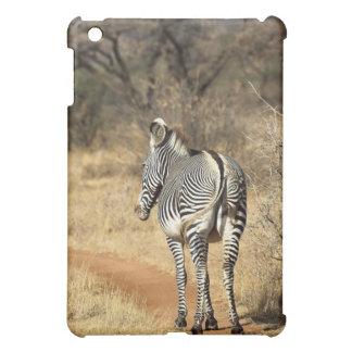 Samburu National Reserve, Kenya iPad Mini Cover