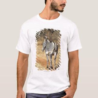 Samburu National Reserve, Kenya T-Shirt