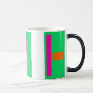 Same Coffee Mug