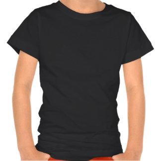 Samhain T Shirt