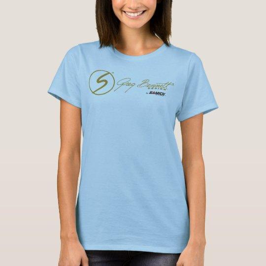 SAMICK GB Shirt
