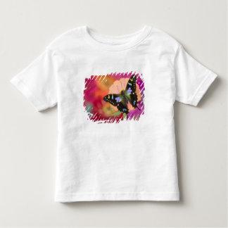 Sammamish Washington Photograph of Butterfly 11 Toddler T-Shirt