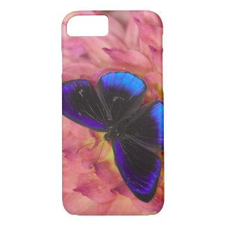 Sammamish Washington Photograph of Butterfly 18 iPhone 8/7 Case