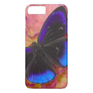 Sammamish Washington Photograph of Butterfly 18 iPhone 8 Plus/7 Plus Case