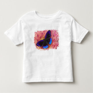 Sammamish Washington Photograph of Butterfly 18 Toddler T-Shirt