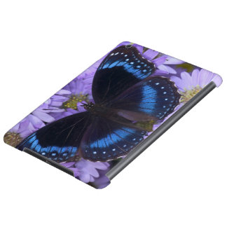 Sammamish Washington Photograph of Butterfly 20 iPad Air Cover
