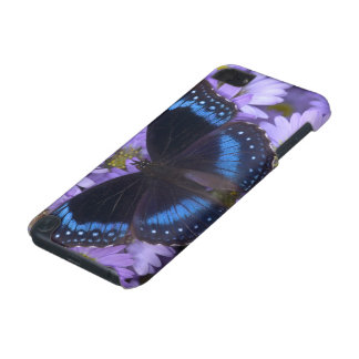 Sammamish Washington Photograph of Butterfly 20 iPod Touch (5th Generation) Covers