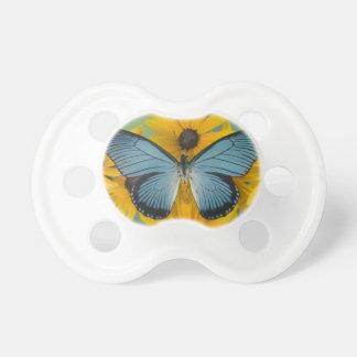 Sammamish Washington Photograph of Butterfly 22 Dummy