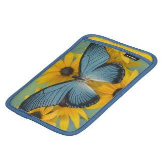 Sammamish Washington Photograph of Butterfly 22 iPad Mini Sleeve