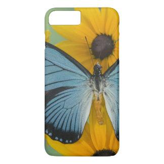 Sammamish Washington Photograph of Butterfly 22 iPhone 8 Plus/7 Plus Case