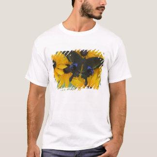 Sammamish Washington Photograph of Butterfly 23 T-Shirt