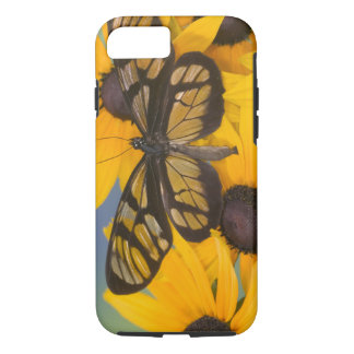 Sammamish Washington Photograph of Butterfly 24 iPhone 8/7 Case