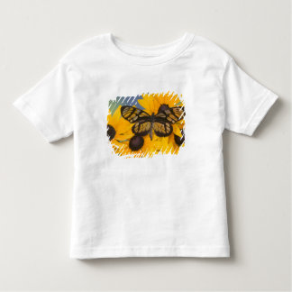 Sammamish Washington Photograph of Butterfly 24 Toddler T-Shirt