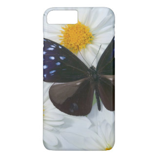 Sammamish Washington Photograph of Butterfly 33 iPhone 8 Plus/7 Plus Case
