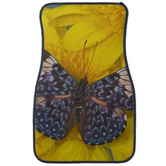 Sammamish Washington Photograph of Butterfly 43 Car Mat