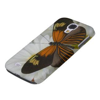 Sammamish Washington Photograph of Butterfly 50 Galaxy S4 Case