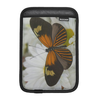 Sammamish Washington Photograph of Butterfly 50 iPad Mini Sleeve