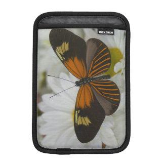 Sammamish Washington Photograph of Butterfly 50 iPad Mini Sleeves