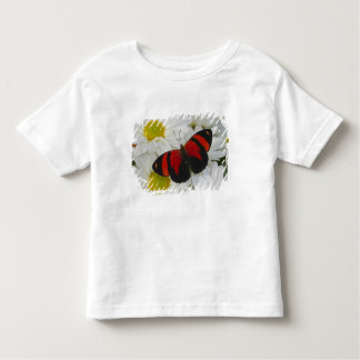 Sammamish Washington Photograph of Butterfly 51 Toddler T-Shirt