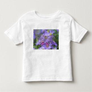 Sammamish Washington Photograph of Butterfly 53 Toddler T-Shirt