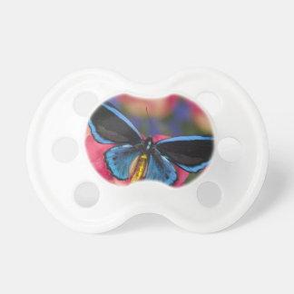 Sammamish Washington Photograph of Butterfly 55 Dummy
