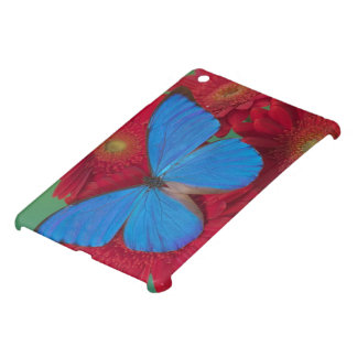 Sammamish Washington Photograph of Butterfly 56 iPad Mini Case