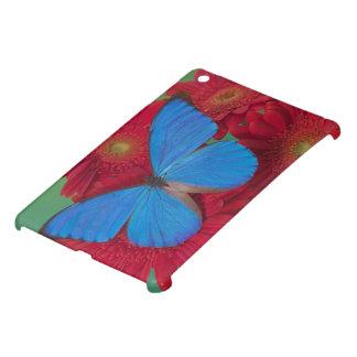 Sammamish Washington Photograph of Butterfly 56 iPad Mini Cases