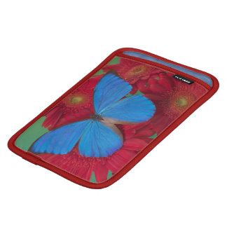Sammamish Washington Photograph of Butterfly 56 iPad Mini Sleeve