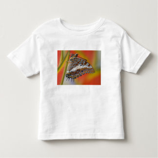 Sammamish, Washington. Tropical Butterflies 15 Toddler T-Shirt