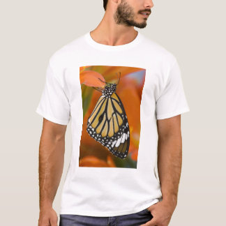 Sammamish, Washington. Tropical Butterflies 2 T-Shirt