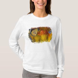 Sammamish, Washington. Tropical Butterflies 39 T-Shirt