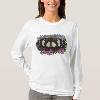 Sammamish, Washington. Tropical Butterflies 41 T-Shirt